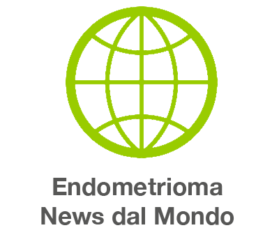 Endometrioma News